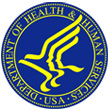 go to Department of Health and Human Services (DHHS) homepage