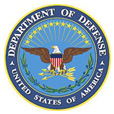 go to Department of Defense (DoD) homepage