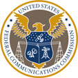 go to Federal Communications Commission homepage