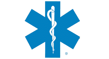 Prehospital Emergency Care publishes the first evidence-based guidelines for EMS